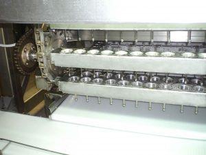 Raffreddatore-Pasta-lunga-(2)