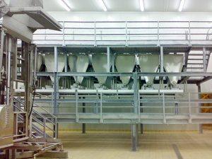 Linea-produzione-minestrone-(1)-INOX-CMP-SRL