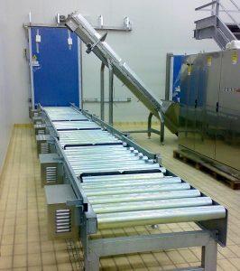 Linea-produzione-minestrone-(3)-inox-cmp-srl