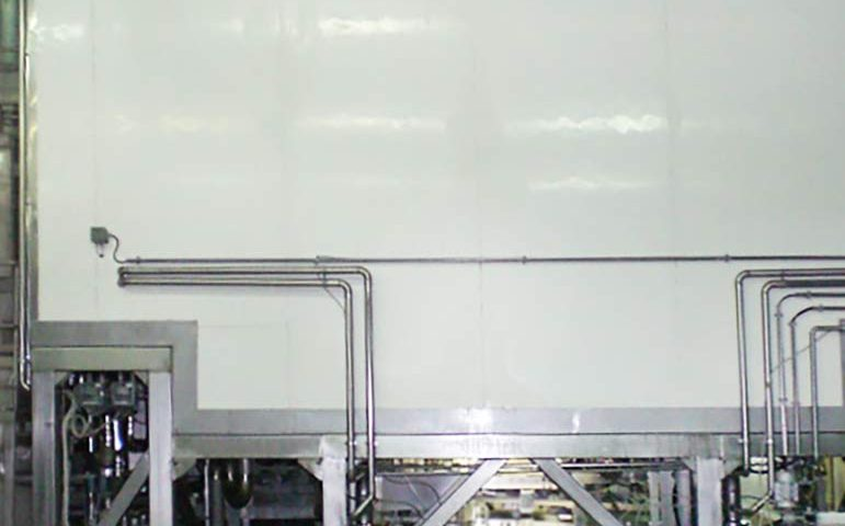 Raffreddatore-Pasta-lunga-(1)-inox-cmp-srl