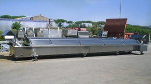 Vasca-per-industria-casearia-(1)