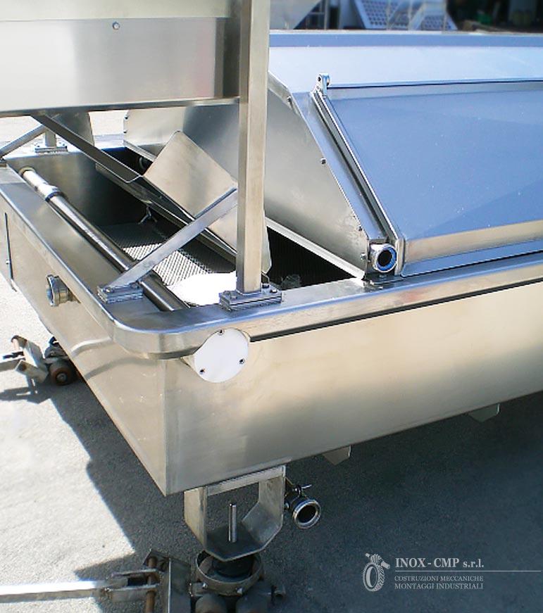 Vasca-per-industria-casearia-(2)-inox-cmp-srl