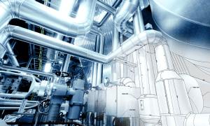 impianti industria chimica-inox-cmp-srl