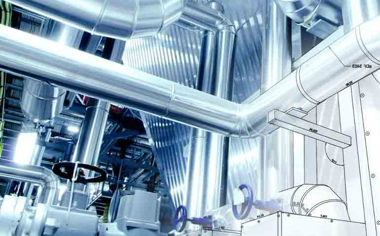impianti-industria-chimica-inox-cmp-srl