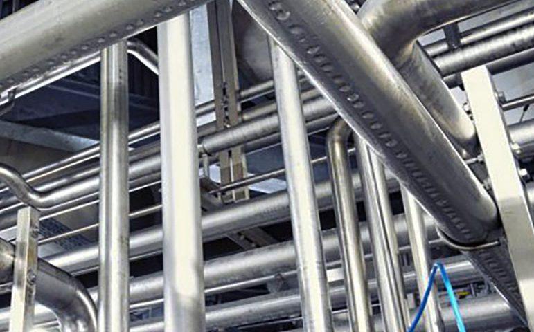 impianti-industria-metalmeccanica-inox-cmp-srl