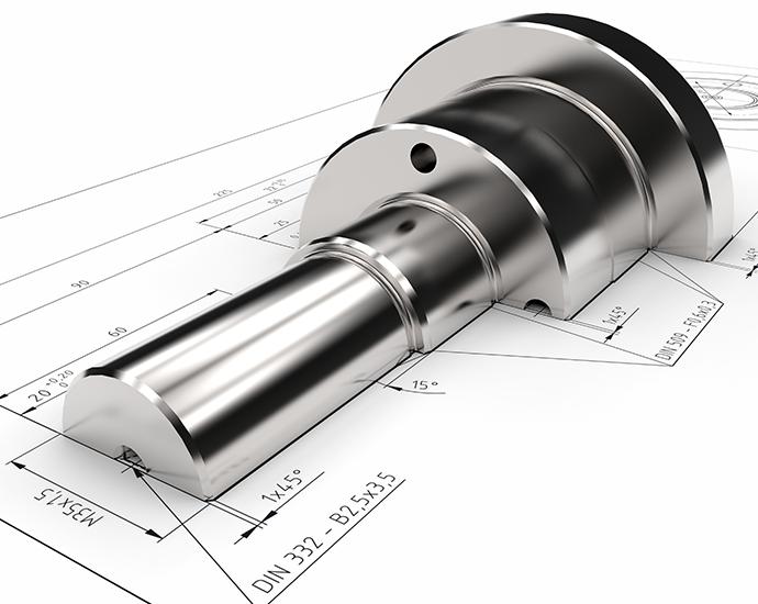 inox-cmp-srl-valvola-progetto-2-acciaio iasi 304