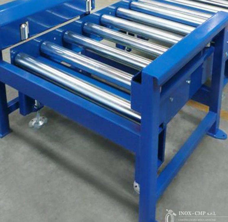 nastro-trasportatore-per-pallet-inox-cmp-srl-mod