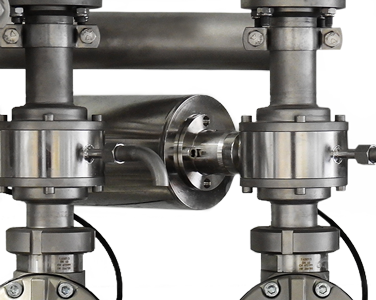 valvola acciaio inox - progetto2 -inox-cmp-srl