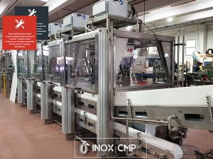 Macchina-per-Confezionamento-4-Alimentare-•-Inox-Cmp-srl©