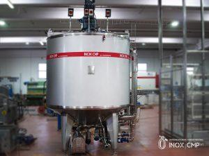 Tank-2-per-Produzione-Crepes-•-Inox-Cmp-srl©2