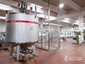 Tank-3-per-Produzione-Crepes-•-Inox-Cmp-srl©2
