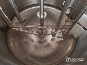 Tank-per-Produzione-Crepes-10-Inox-Cmp-srl©2