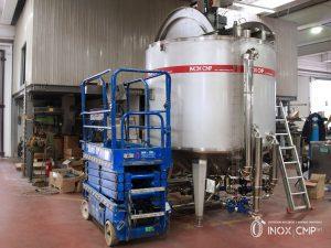 Tank-per-Produzione-Crepes-11-Inox-Cmp-srl©2
