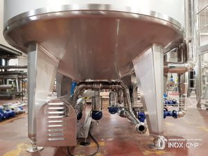 Tank-per-Produzione-Crepes-13-Inox-Cmp-srl©2