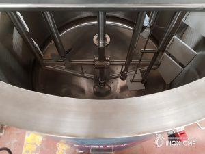 Tank-per-Produzione-Crepes-8-Inox-Cmp-srl©2