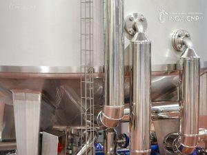 Valvole-3-Tank-Produzione-Crepes-•-Inox-Cmp-srl©