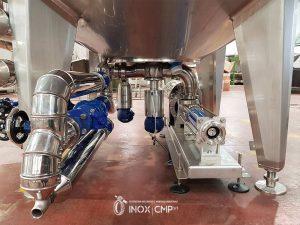 Valvole-5-Tank-Produzione-Crepes-•-Inox-Cmp-srl©