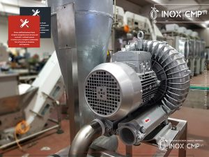 aspiratore-2-verticale-per-industrie-farmaceutiche-INOX-CMP-SRL©