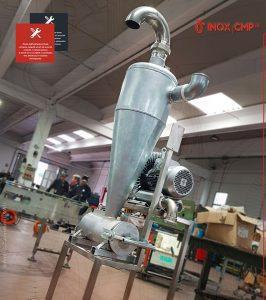 aspiratore-3-verticale-per-industrie-farmaceutiche-INOX-CMP-SRL©
