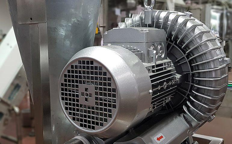aspirator-vertical-to-pharmaceutical-industries-INOX-CMP-SRL ©