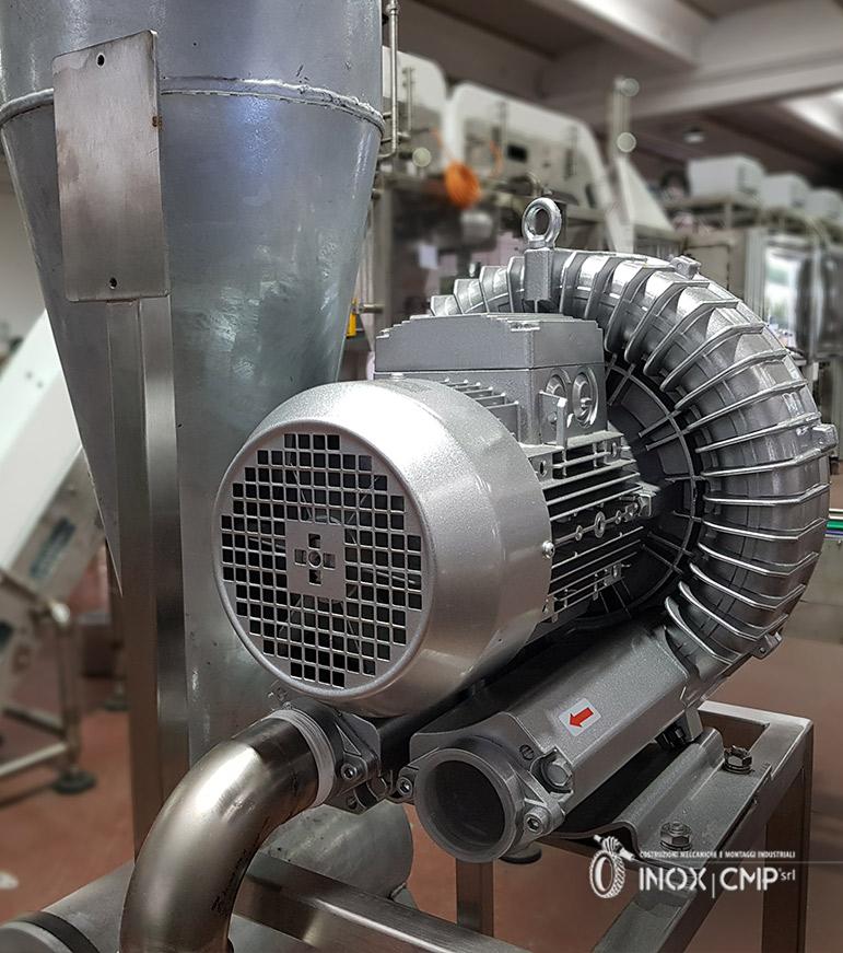aspiratore-verticale-per-industrie-farmaceutiche-INOX-CMP-SRL©