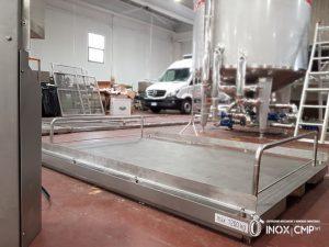 sistema-di-sollevamento-10-vagonetti_-montacarichi_inoxcmp©
