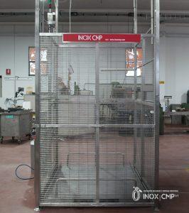 sistema-di-sollevamento-5-vagonetti_-montacarichi_inoxcmp©