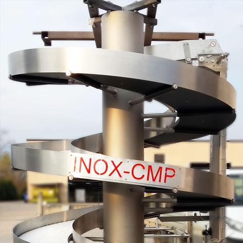 Steel spiral roller - project inoxcmpsrl © -galleria-home-01