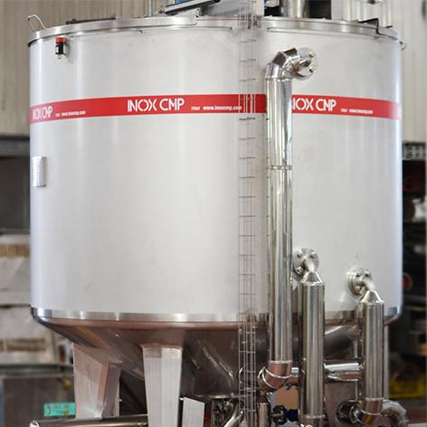 Serbatoio-acciaio-inox-304-galleria-home-03-inox-cmp-srl
