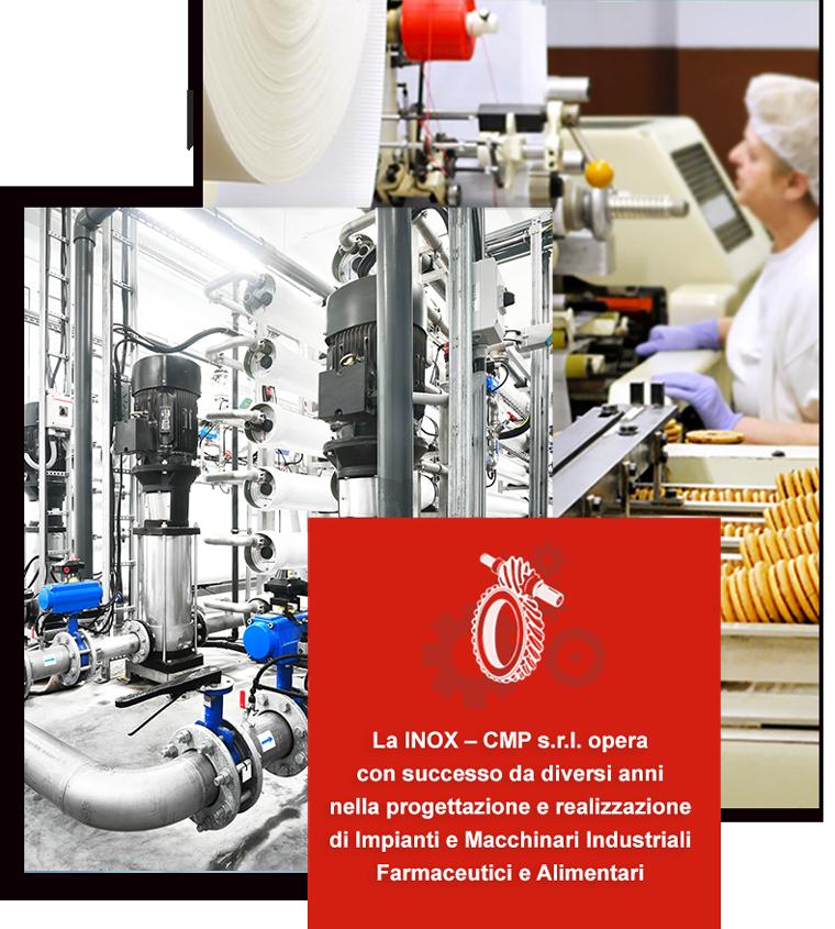 industrie-alimentari-e-farmaceutiche-inox-cmp2©