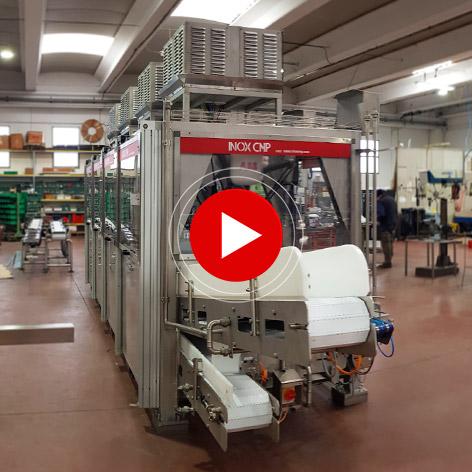 video-home-3-linea-automatica-confezionamento-astucci-inoxcmp©