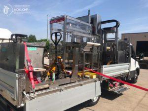 imbustatore-prosciutto-cotto-1-trasporto-1-progetto-inox-cmp-srl©-3