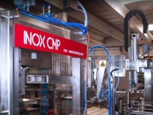 imbustatore prosciutto cotto per fiorucci progetto inox cmp srl©-10