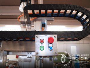 imbustatore prosciutto cotto per fiorucci progetto inox cmp srl©-11