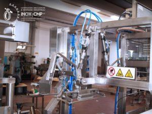 imbustatore prosciutto cotto per fiorucci progetto inox cmp srl©-12
