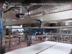 imbustatore prosciutto cotto per fiorucci progetto inox cmp srl©-4