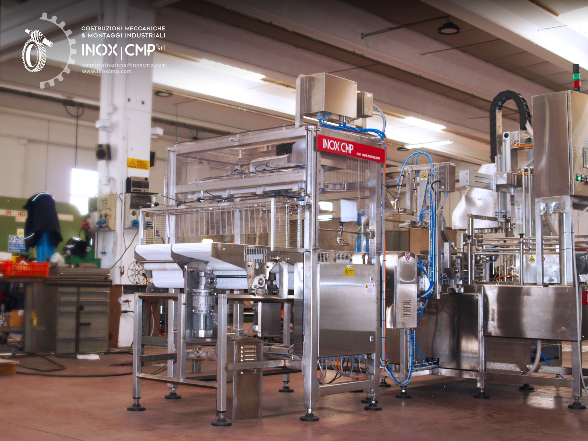 packing line-ham-cooked-0-project-inox-cmp-srl ©
