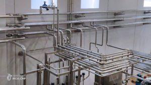 impianto-piping-3-progetto-inox-cmp-srl-©--1024x768