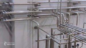 impianto-piping-6-progetto-inox-cmp-srl-©--1024x768