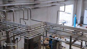 impianto-piping-7-progetto-inox-cmp-srl-©--1024x768
