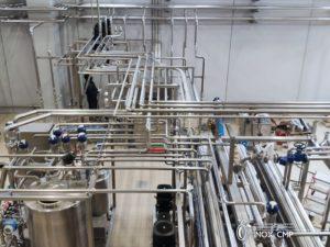 impianto-piping-8-progetto-inox-cmp-srl-©--1024x768