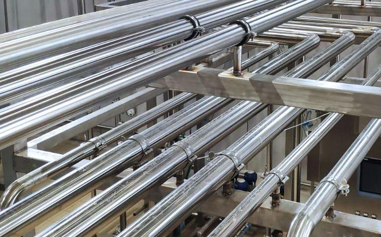 impianto-piping--progetto-inox-cmp-srl©-1