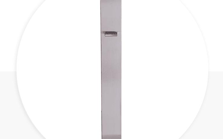 colonnina-piantana-porta--gel-dispenser-igienizzante-in-acciaio-inox---inoxcmpsrl-01