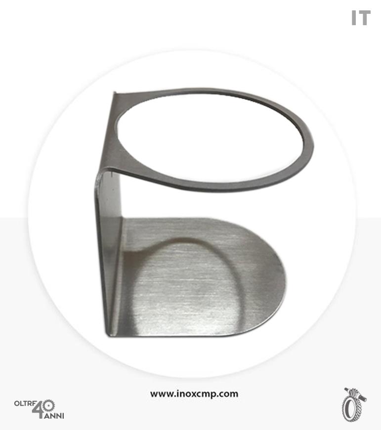 supporto-a-muro-gel-dispenser-igienizzante-semplice-in-acciaio-inox---inoxcmpsrl-01
