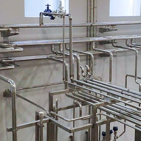 impianto-piping-progetto-inox-cmp-srl-latina