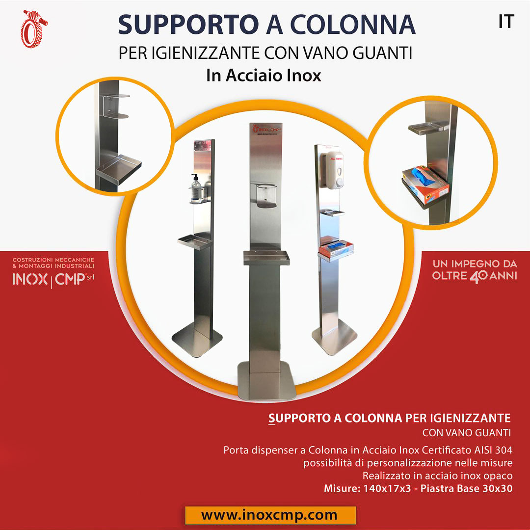 piantana-supporto-colonninan-dispenser-gel-igienizzante-acciao-inox—INOX-CMP