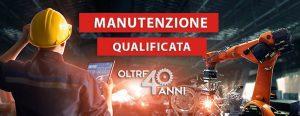 MANUTENZIONE-QUALIFICATA-INOX CMP