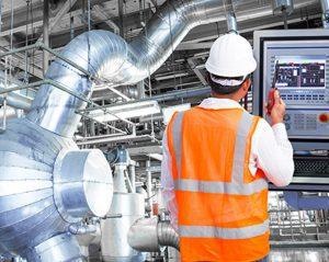 inox-cmp-srl-2-manutenzione-macchinari-industriali