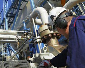 inox-cmp-srl-manutenzione-macchinari-industriali-e-impianti-industrialI