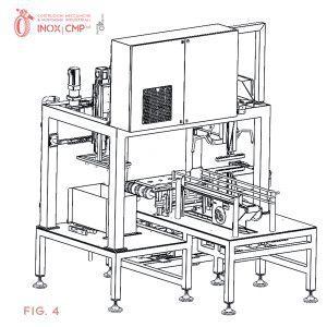macchina-automatica-confezionamento-prodotti-alimentari-4-q-b
